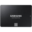 "Samsung 850 EVO 500GB 2.5"" SATA III Internal Solid State Drive"