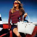 Up to 60% OFF Michael Kors Miranda Bags