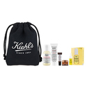 Free Gift with Kiehls Purchase