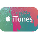 Get a $50 iTunes Gift Card for only $40