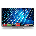 Vizio 32'', 40'', 42'', 43'', or 48'' LED Smart TVs (Manufacturer Refurbished)