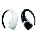 Jabra Stone 2 Wireless In-Ear Bluetooth Headset with Voice-Enabled Apps