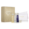 Gift with Cle de Peau Beaute Purchase