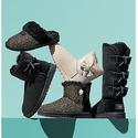 UGG Jackee Women's Boot