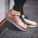 Nike Cortez Sneakers From $59.99