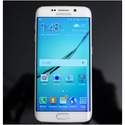 Samsung Galaxy S6 32GB Factory Unlocked 4G LTE Phone
