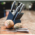 Up to 70% OFF Select Cuisinart Kitchen & Dining Ware