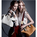 Up to 50% OFF Select Luxury Brand Bags