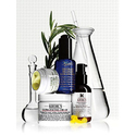 Free Gift With Kiehl's Purchase