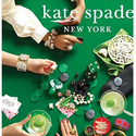 Up to 60% OFF on Kate Spade New York