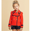 Up to 70% OFF + Extra 20% OFF Juicy Couture Kidwear Sale