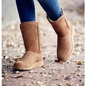 Select UGG Boots From $89