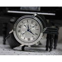Raymond Weil Maestro Automatic Chronograph Men's Watch
