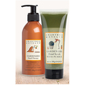 40% OFF Gardeners Hand Therapy or Hand Scrub