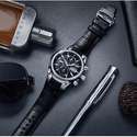 Up to 86% OFF Davidoff Watches & More