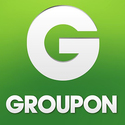 Extra $10 OFF Local Deals for New Groupon Customers