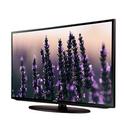 """Samsung 40"""" LED 1080p Smart HDTV (Refurbished)"""