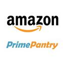 美国亚马逊Prime Pantry Box 指南
