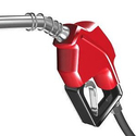 Popular Gas Gift Cards on Sale
