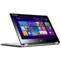 联想 Lenovo Yoga 3 11.6寸二合一触屏笔记本电脑