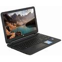 HP 15.6 Touchscreen Laptop