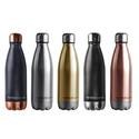 Asobu Central Park Travel Bottle