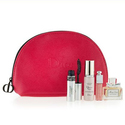 Free Gift  with Dior Beauty Purchase