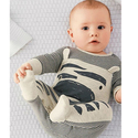 50% OFF + Up to an Extra 25% OFF Baby Essentials