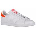 Adidas Originals Stan Smith - Men's