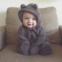 Extra 20% OFF Baby Clothing & More