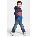 Up to 50% OFF The North Face for Kids