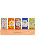 Buy 2 Get 1 Free Crabtree & Evelyn Select Bar Soaps