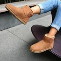 25% OFF UGG Classic Mini Boots