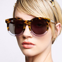 Up to 59% OFF on Women's Sunglasses