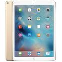 "Apple iPad Pro 128GB 12.9"" 8MP iCloud Wi-Fi Tablet"