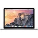 "Apple MacBook Pro w/Retina Display 13.3"" Display Laptop"
