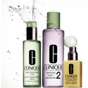 Clinique has Gift with $39.5 Purchase