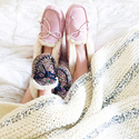 Select UGG Australia Shoes Up to 55% OFF