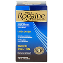 Men's Rogaine 3 Month Supply 5% Minoxidil Topical Revitalizes Foam
