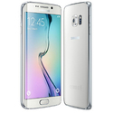 Samsung Galaxy S6 Edge G925v 128GB Unlocked GSM + Verizon 4G LTE Smartphone
