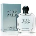 Giorgio Armani Acqua Di Gioia Eau de Parfum for Women (3.4 Fl. Oz.)