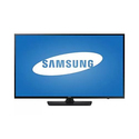 "Samsung UN55JU6400FXZA 55"" 4K Ultra HD 60Hz LED HDTV (4K x 2K)"