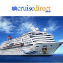 7 Night Caribbean Cruise From $399