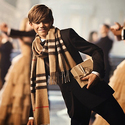 Up to $5000 Gift Card with Full-Priced Burberry Purchase
