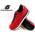 New Balance ML501HRR Men's Lifestyle & Retro Shoes