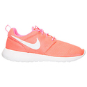 Girls' Grade School Nike Roshe One Casual Shoes