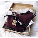 20% OFF Select Dr. Martens Shoes