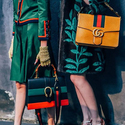 Up to $5000 Gift Card with Full-Priced Gucci Purchase