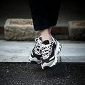 Up to 30% OFF Skechers Sneakers