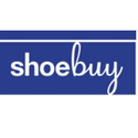 Selected Shoes Sale Up to 65% OFF + Extra 20% OFF
